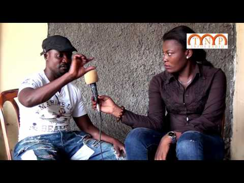 [TnpInfos] Kinshasa: JACOB BIDI BIDI ARTISTE SOKI AKUFI EKOMA LIKAMBO YA CHANCE ......