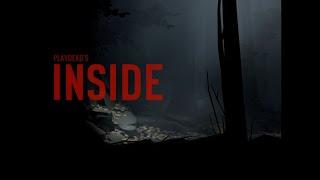 INSIDE Playdead