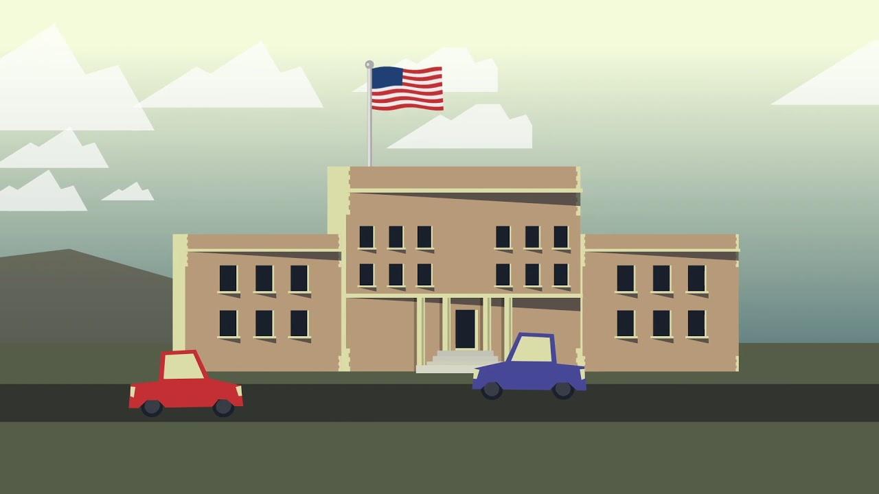 Nebraska County Assessors, Revenue Commissions, & Probate Judges