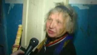 бабко жЖот