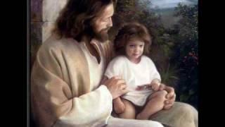 Meu Melhor Amigo - Minist. Ouvir e Crer (Louvor e Glória) thumbnail