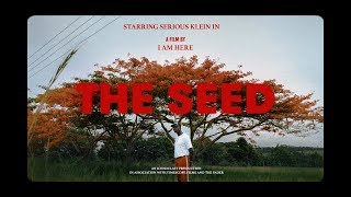 Serious Klein - The Seed (Short Film)