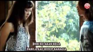 Download lagu Thomas Arya - Hatiku Bertanya [Official Music Video]