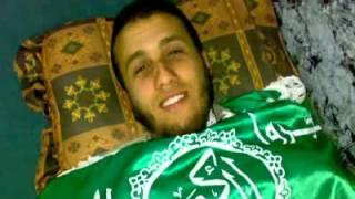 Repeat youtube video قصة حسن خاتمة .. يا أخي لا تبتسم .. نريد أن نُـغـسّـلك
