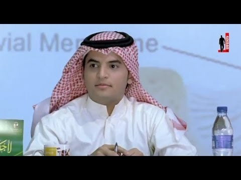 أغلى وطن | ثامر أبو غلية - محمد العبدالله 4shbab thumbnail