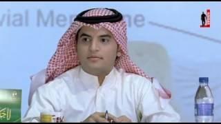 أغلى وطن   ثامر أبو غلية - محمد العبدالله 4shbab
