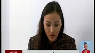 20 млн тенге в качестве моральной компенсации требует лишившаяся ног алматинка Екатерина Парафиева