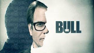 "Сериал ""Мистер Булл"" — 2016  Русский трейлер  Bull"