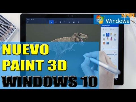 usar-paint-3d-de-windows-10-para-crear-en-tres-dimensiones