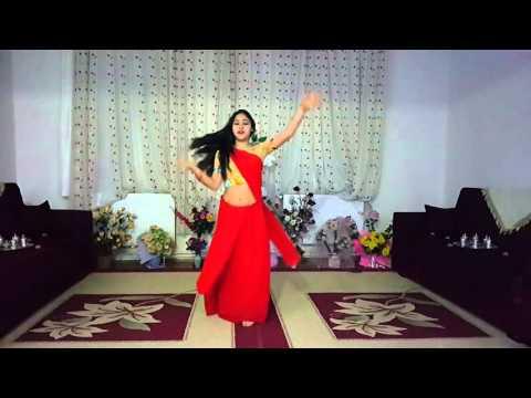 Aaj Unse Kehna Hai # Prem Ratan Dhan Payo