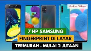 HP MULAI 1 JUTAAN OPPO TERBAIK 2020|| HP MURAH Hai Teman -Teman * Terimakasih sudah menonton video s.