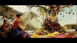 Shakthi - aigiri Nandini