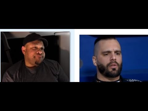 Killswitch Engage's Jesse Leach and former vocalist Howard Jones now friends..!