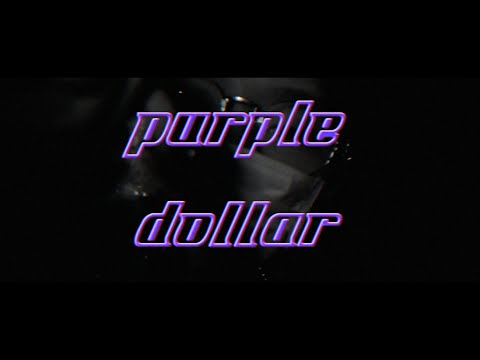 G$MOB X YENTOWN - Purple Dollar$ (紫錢) ft. B€W, PETZ, YZ, Junkman, Young B. (Prod. by Chaki Zulu)