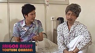 Ai Bệnh - Bảo Chung, Tiết Cương, Xuân Thùy [Official]