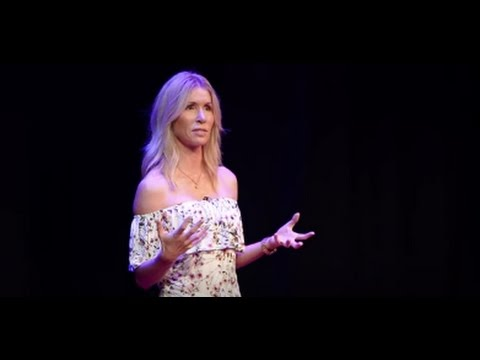 Time is Precious | Victoria Milligan | TEDxTruro