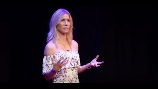 Repeat youtube video Time is Precious | Victoria Milligan | TEDxTruro