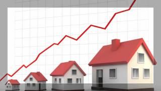 Оспаривание кадастровой стоимости в суде(В соответствии с законодательством об оценочной деятельности результаты определения кадастровой стоимос..., 2015-09-28T03:06:06.000Z)