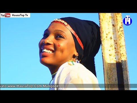 'Yar Fulani (Sabuwar Waka Video 2019) Latest Hausa Music 2019 | Best Hausa Song 2019 thumbnail