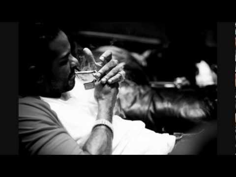 Jim Jones - My Dairy