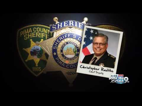 """PCSD Money Fraud Scandal: Defense Attorney says """"PC Attorney's Office knew"""""""