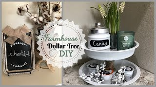 Christmas Decor Haul