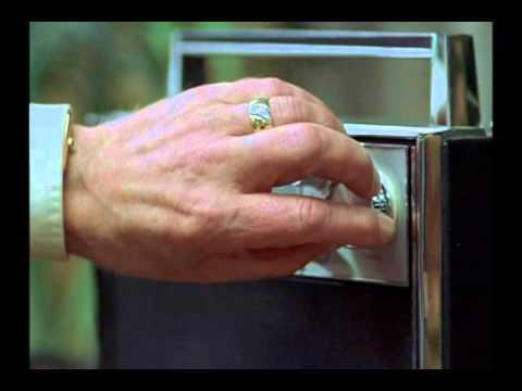 Triggermen (opening scene w/  James Collins, Bill MacDonald & Pete Postlethwaite