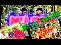 Ghifary Abilang Ft XBEE Beta Tumbu React hip hop