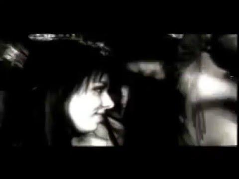 COSTI IONITA & ALBERTO - SHOW CA LA PARIS OFFCIAL VIDEO Produced By COSTI