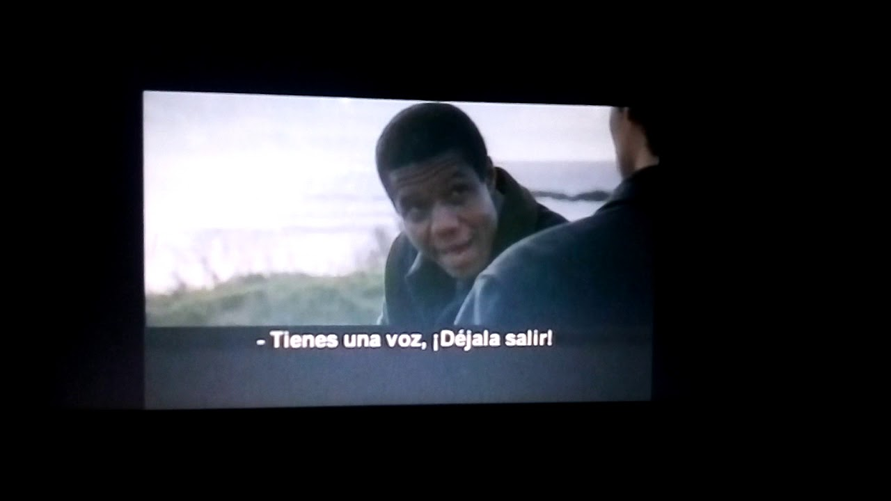 Download Opening to Millon Dollar Baby: Golpes del Destino 2005 dvd