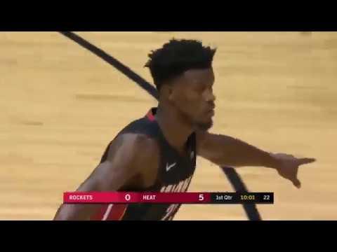 houston-rockets-vs-miami-heat-full-game-highlights-|-november-3,-2019-20-nba-season