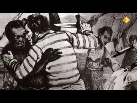 Nederland en de Slavernij: Handel in Slaven (Afl. 1)