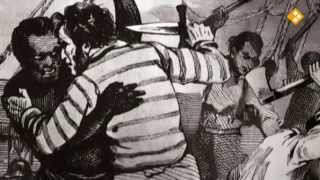 nederland-en-de-slavernij-handel-in-slaven-afl-1