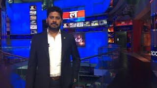 The Biggest Controversy of Indian Cricket 'Monkey gate' Scandal | Vikrant Gupta | Sports Tak