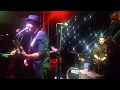 The Aggrolites Live 5446 That S My Number 11 6 16 Slidebar Sublime Cover mp3