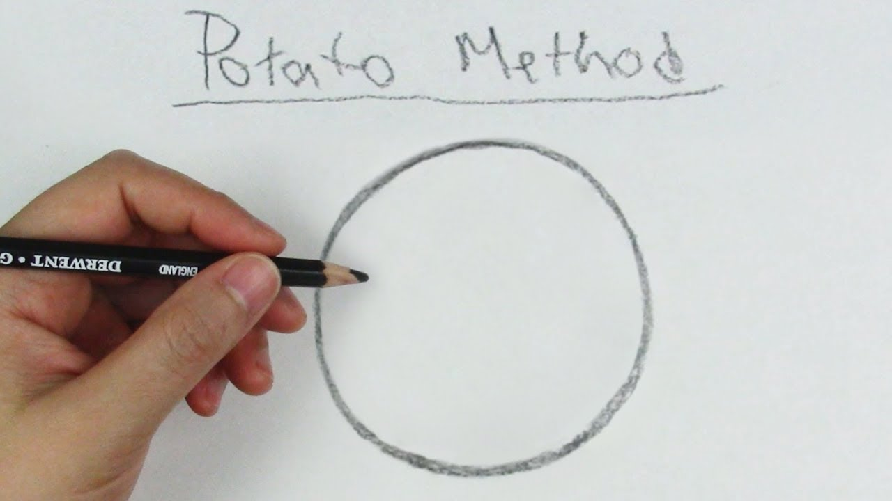 Download How to Draw Circles   3 Ways