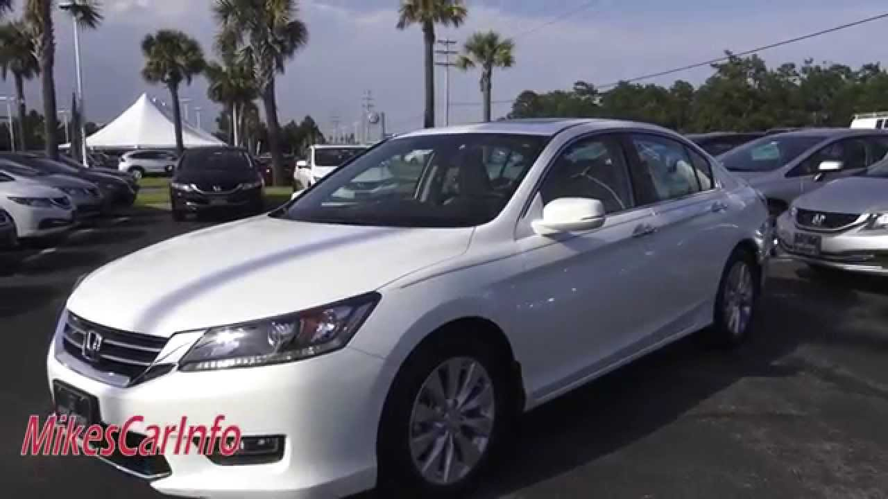 for htm l accord ex honda used c w stock navi wnavi near edgewater sale