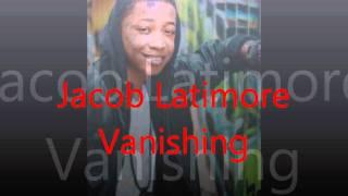 Jacob Latimore - Vanishing