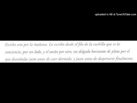 Le Mat (Dheformer Galinier) - Bella Ciao [Prod Sceno]