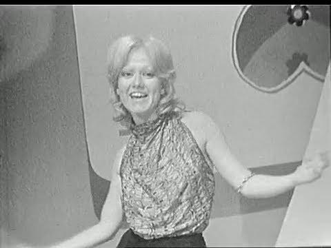 Rita Pavone - Che sarà (1972)