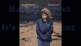 Watch Rachel Sweet Its So Different Here video