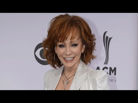 Reba McEntire Not Joining 'American Idol,' Says She Couldn't 'Tell Somebody That They Suck'