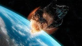 Конец света 12 октября откладывается