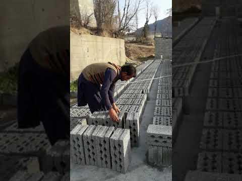 Roghani Block Factory,Near PTCL Exchange Gandigar, Dir Upper KPK- 0313-58833310303-5375298