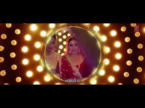 """""""patola""""-official-video-song-""""guru-randhawa""""---""""blackmail"""""""