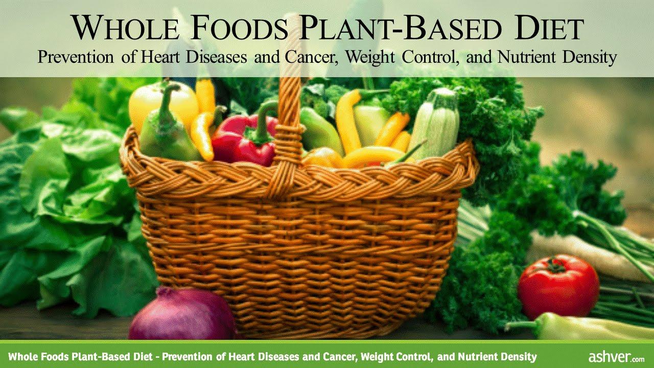 Kết quả hình ảnh cho whole plant foods