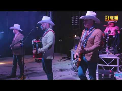 Desde El RANCHO TV PGM#15 El Golpe De Cardenas En Norteñisimo Fest 2018