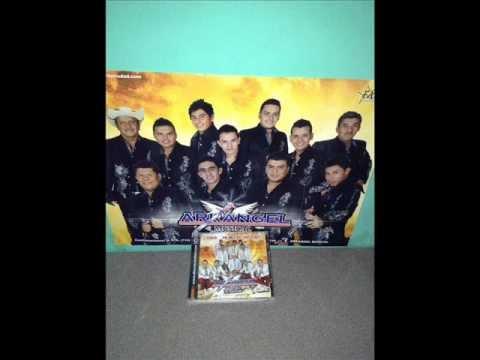 Romero sound 2013 mix rancheras de arkangel musical banda for Blanca romero grupo musical