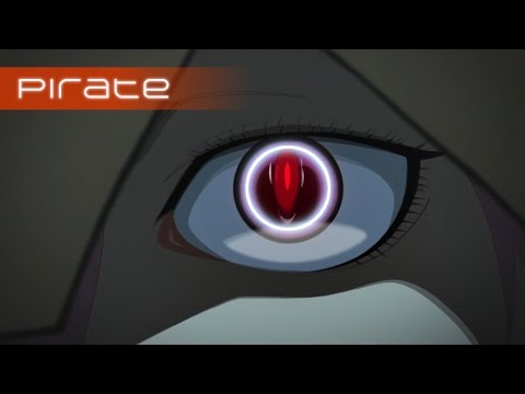 amv-•-shingeki-no-bahamut:-genesis---pirate- -神撃のバハムート-genesis