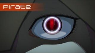 AMV of Shigeki no Bahamut: Genesis (Rage of Bahamut: Genesis) (神撃のバハムート GENESIS) - - Editor: 7SHINDEN PLEASE SUBSCRIBE! ➞ Youtube: ...